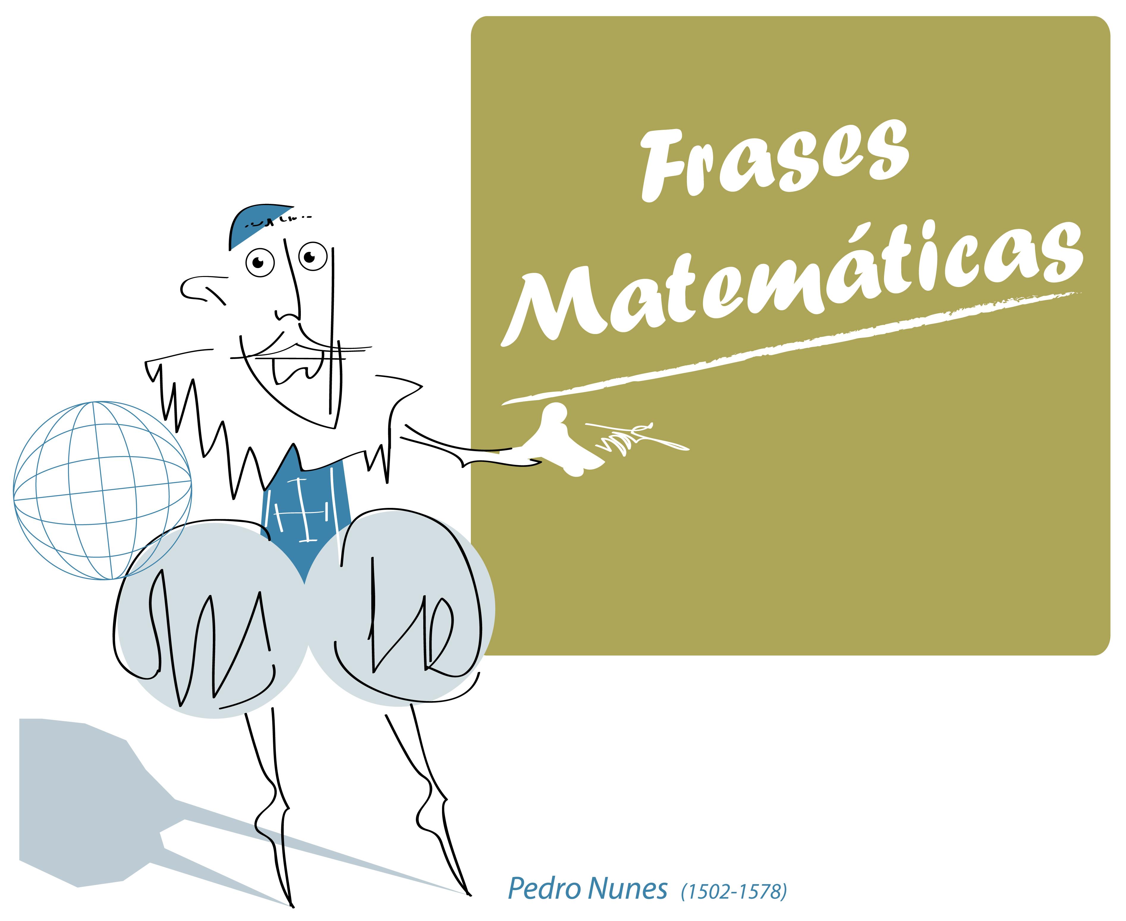 Frases Notáveis De Matemáticos Notícias Sociedade Portuguesa