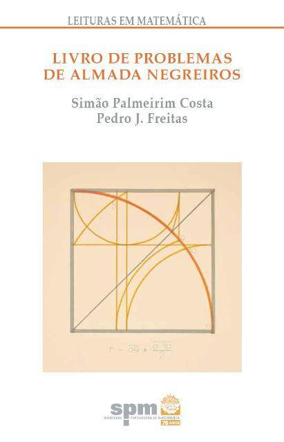 Sociedade portuguesa de matemtica thumb do produto 268 fandeluxe Choice Image